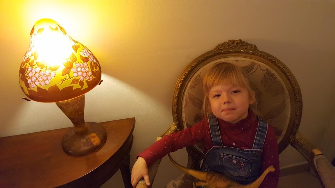 Мамка босли работы пришла сыну разшила ее длат масаж п т фото 687-984